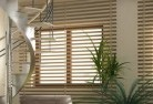 Airdmillan Commercial blinds 6