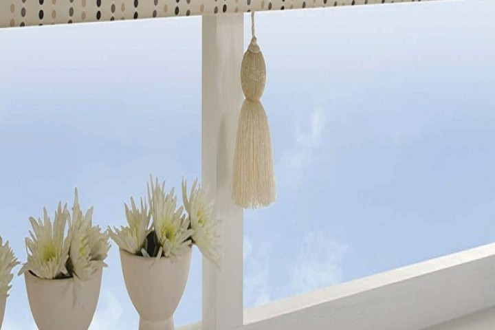 Signature Blinds Liverpool Roller Blinds NSW 720 480