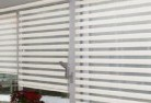 Airdmillan Residential blinds 1